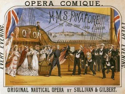 https://imgc.allpostersimages.com/img/posters/h-m-s-pinafore-by-gilbert-sullivan-opera-comique-c-1878_u-L-P6DRN30.jpg?p=0