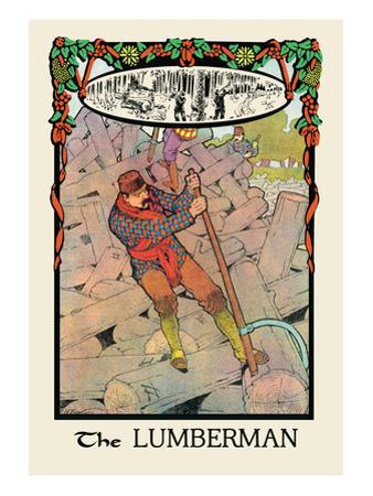 The Lumberman