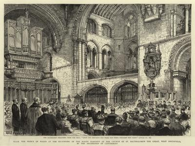 https://imgc.allpostersimages.com/img/posters/h-r-h-the-prince-of-wales-at-the-re-opening-of-the-north-transept-of-the-church-of-st-bartholomew-t_u-L-PUN5940.jpg?p=0