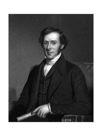 James Hamilton, Church