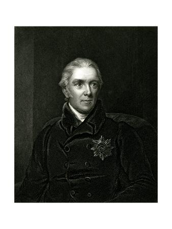 Sir Henry Halford