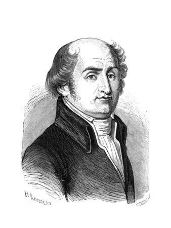 Gilbert Romme
