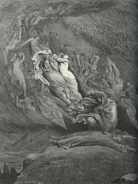 Margaret Oliphant by H. S. Mendelssohn