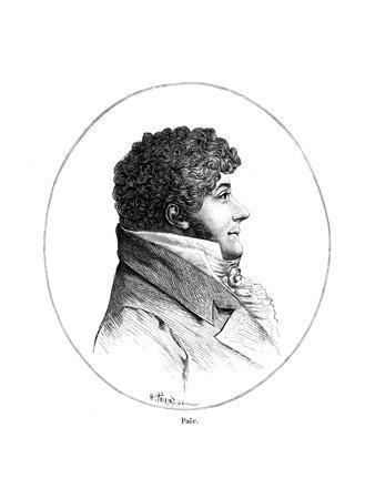 Ferdinand Paer