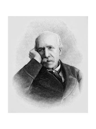 Manuel Garcia 1805-1906