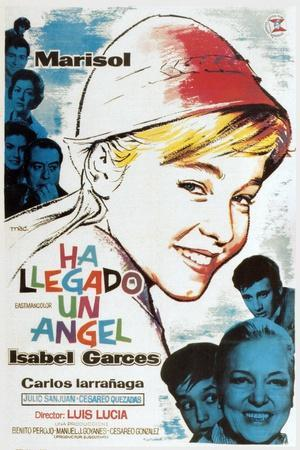 https://imgc.allpostersimages.com/img/posters/ha-llegado-un-angel-1961_u-L-PTZTBB0.jpg?artPerspective=n