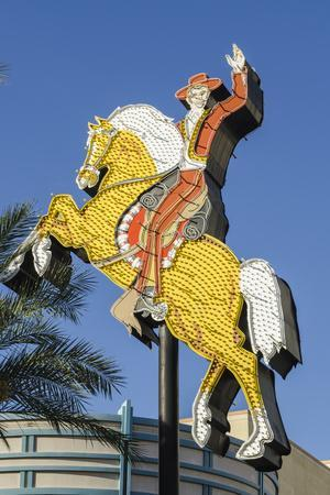 https://imgc.allpostersimages.com/img/posters/hacienda-horse-and-rider-neon-was-originally-installed-at-the-hacienda-hotel-hotel-in-1967_u-L-PWFGHF0.jpg?p=0