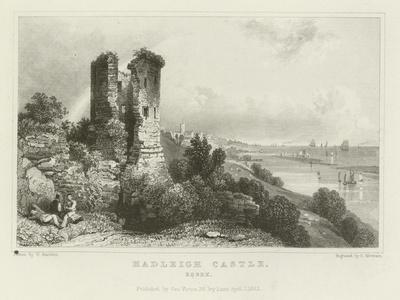 https://imgc.allpostersimages.com/img/posters/hadleigh-castle-essex_u-L-PPQG7E0.jpg?p=0