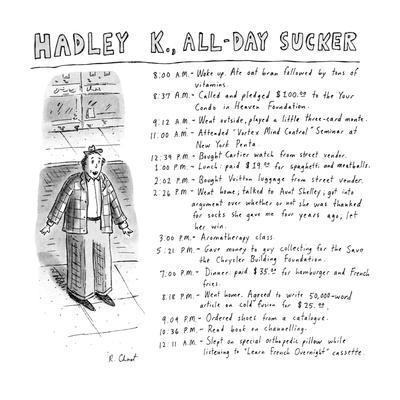 https://imgc.allpostersimages.com/img/posters/hadley-k-all-day-sucker-new-yorker-cartoon_u-L-PGT78N0.jpg?artPerspective=n
