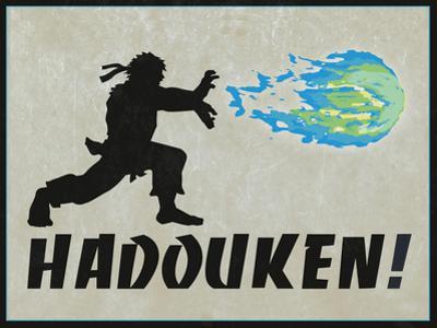 Hadouken