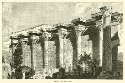 https://imgc.allpostersimages.com/img/posters/hadrian-s-portico_u-L-PVC3HH0.jpg?artPerspective=n