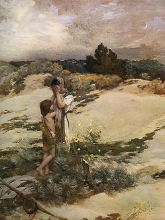 https://imgc.allpostersimages.com/img/posters/hagar-and-ishmael-1880_u-L-PTH3A30.jpg?artPerspective=n