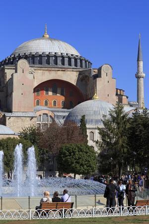 https://imgc.allpostersimages.com/img/posters/haghia-sophia-unesco-world-heritage-site-sultanahmet-district-istanbul-turkey-europe_u-L-PQ8P3N0.jpg?p=0