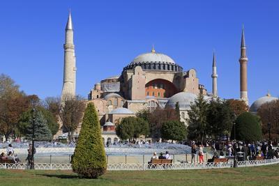 https://imgc.allpostersimages.com/img/posters/haghia-sophia-unesco-world-heritage-site-sultanahmet-district-istanbul-turkey-europe_u-L-PQ8P4Z0.jpg?p=0