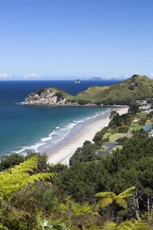 https://imgc.allpostersimages.com/img/posters/hahei-beach-hahei-coromandel-peninsula-waikato-north-island-new-zealand-pacific_u-L-PQ8QJN0.jpg?p=0