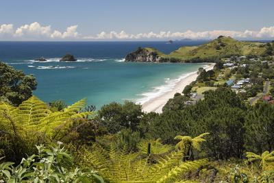 https://imgc.allpostersimages.com/img/posters/hahei-beach-hahei-coromandel-peninsula-waikato-north-island-new-zealand-pacific_u-L-PQ8QJZ0.jpg?p=0