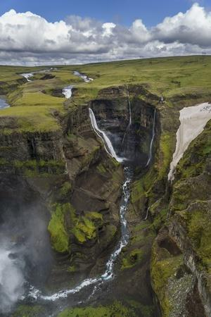 https://imgc.allpostersimages.com/img/posters/haifoss-waterfalls-thjorsardalur-valley-iceland_u-L-PZSANJ0.jpg?p=0