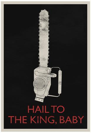 https://imgc.allpostersimages.com/img/posters/hail-to-the-king-baby-retro_u-L-F5L4VY0.jpg?p=0