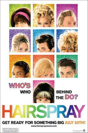 https://imgc.allpostersimages.com/img/posters/hairspray_u-L-F3NFAC0.jpg?artPerspective=n