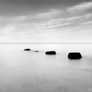 Moments III by Hakan Strand