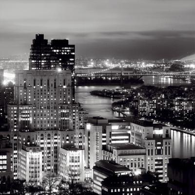 Sparkling City