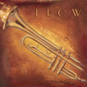 Flow by Hakimipour-ritter