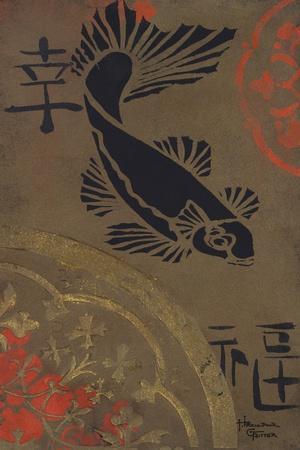 Koi Shield I