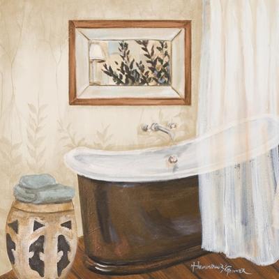 Zen Bath II