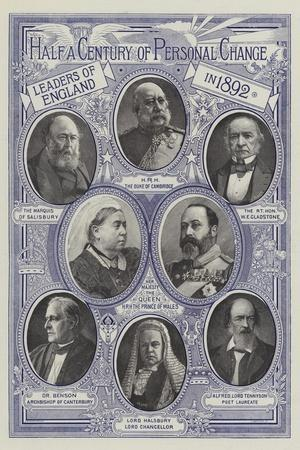 https://imgc.allpostersimages.com/img/posters/half-a-century-of-personal-change-leaders-of-england-in-1842_u-L-PVW7RM0.jpg?p=0