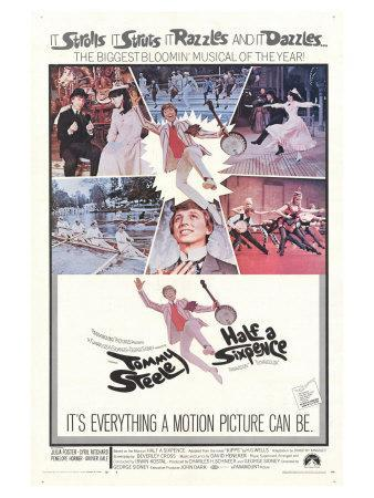 https://imgc.allpostersimages.com/img/posters/half-a-sixpence-1968_u-L-P96M5I0.jpg?artPerspective=n