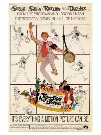 https://imgc.allpostersimages.com/img/posters/half-a-sixpence-1968_u-L-P96W140.jpg?artPerspective=n