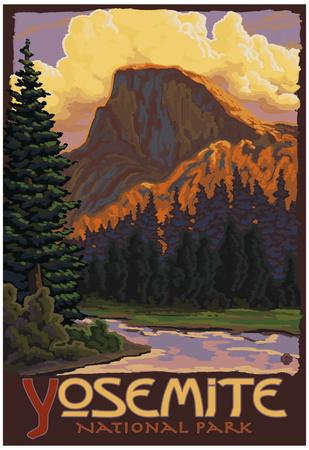 https://imgc.allpostersimages.com/img/posters/half-dome-yosemite-national-park-california_u-L-F78U5I0.jpg?artPerspective=n