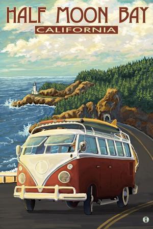https://imgc.allpostersimages.com/img/posters/half-moon-bay-california-highway-one-coast_u-L-Q1GQGX00.jpg?p=0