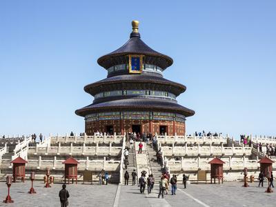 https://imgc.allpostersimages.com/img/posters/hall-of-prayer-for-good-harvests-temple-of-heaven-tian-tan-beijing-china_u-L-PWFLWG0.jpg?p=0