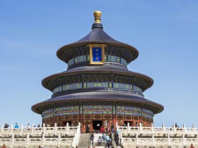https://imgc.allpostersimages.com/img/posters/hall-of-prayer-for-good-harvests-temple-of-heaven-tian-tan-beijing-china_u-L-PWFLXC0.jpg?p=0