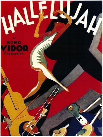 https://imgc.allpostersimages.com/img/posters/hallelujah-1929_u-L-P9792C0.jpg?artPerspective=n