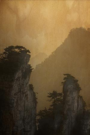 https://imgc.allpostersimages.com/img/posters/hallelujah-mts-wulingyuan-district-mountain-landscape_u-L-PU3N2B0.jpg?p=0