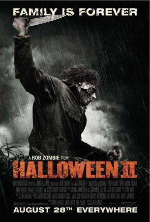 https://imgc.allpostersimages.com/img/posters/halloween-2_u-L-F4JB170.jpg?artPerspective=n