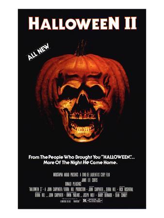 https://imgc.allpostersimages.com/img/posters/halloween-ii-1981_u-L-PH3TQ90.jpg?artPerspective=n