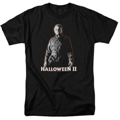 Halloween II- Michael Myers