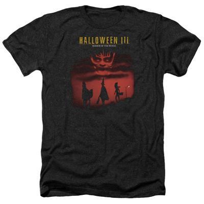 Halloween III- Season Of The Witch