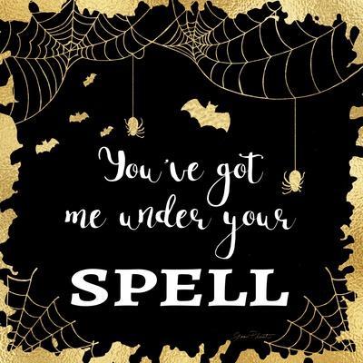 https://imgc.allpostersimages.com/img/posters/halloween-sign-2_u-L-Q1CAC8D0.jpg?artPerspective=n