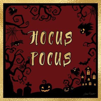 https://imgc.allpostersimages.com/img/posters/halloween-sign-4_u-L-Q1CACT60.jpg?artPerspective=n