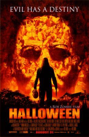 Image result for images horror movie posters