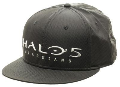 Halo 5 Snapback