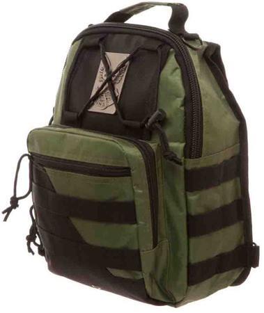 Halo - Mini Sling Backpack