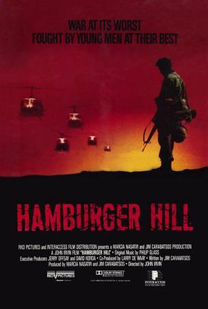 https://imgc.allpostersimages.com/img/posters/hamburger-hill_u-L-F4S78F0.jpg?artPerspective=n