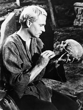 Hamlet, 1948