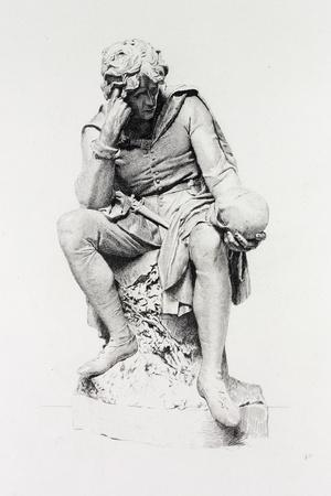 https://imgc.allpostersimages.com/img/posters/hamlet-from-the-statue-by-lord-ronald-gower_u-L-PUQFTK0.jpg?p=0