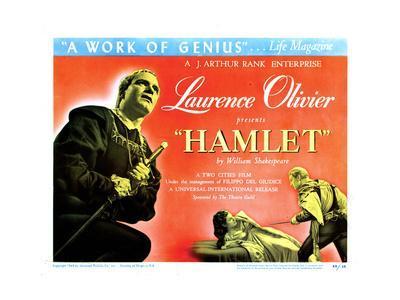 https://imgc.allpostersimages.com/img/posters/hamlet-laurence-olivier-eileen-herlie-1948_u-L-Q12P3IQ0.jpg?artPerspective=n